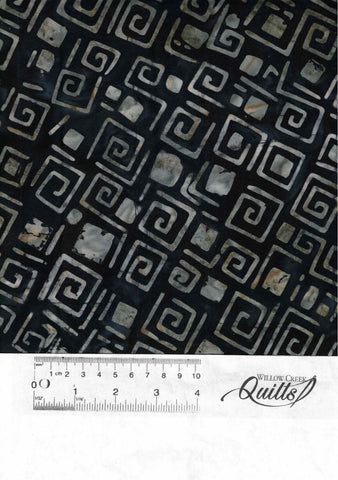 Anthology Batik - AN-5221-8Q01 - 39391831