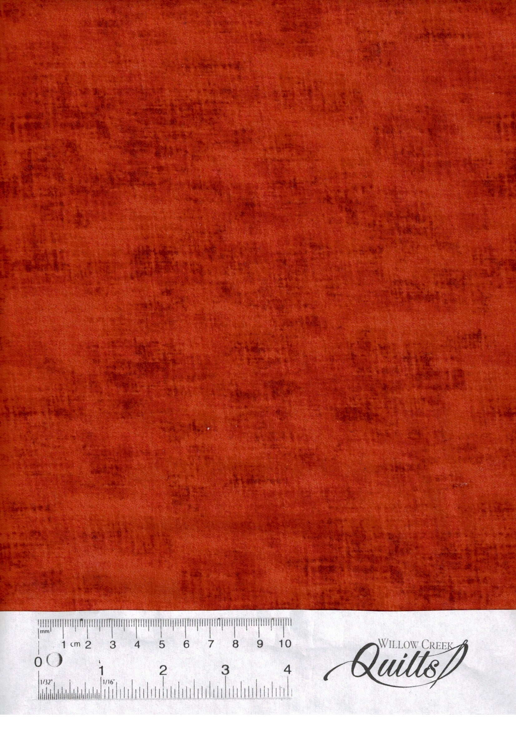 Studio Flannel - Pumpkin - CF 3096