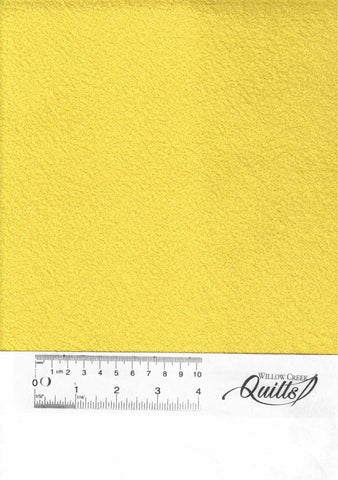 Fireside Bright - Yellow - 9002-170