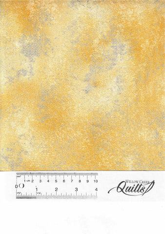 Shiny Objects - Rustic Shimmer - 32891-8