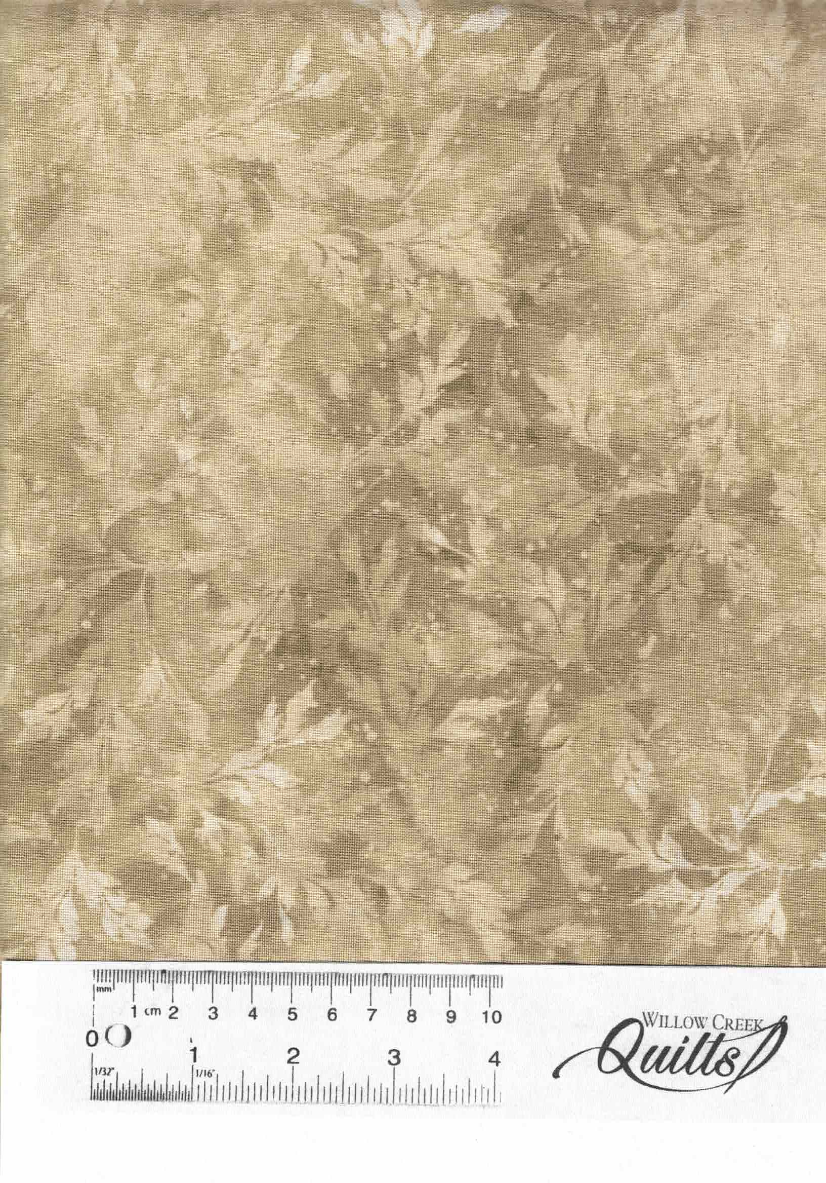 "Essence 108"" Wide Backing - Alabaster - B9025-13"