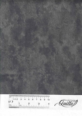 Toscana Flannel Backing - BF 9020-94