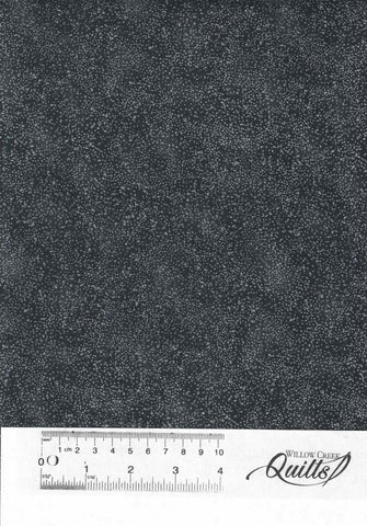 Brilliant Blenders - Charcoal Silver - 28555-320