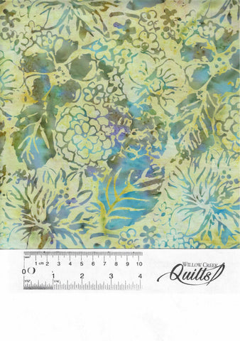 Anthology Batik - AN-5123-6Q02 - 27888599