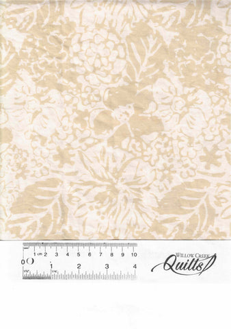 Anthology Batik - AN-5190-7Q02 - 29920215