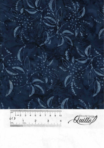 Baker Dozens by Laundry Basket Quilts - 8501 B2