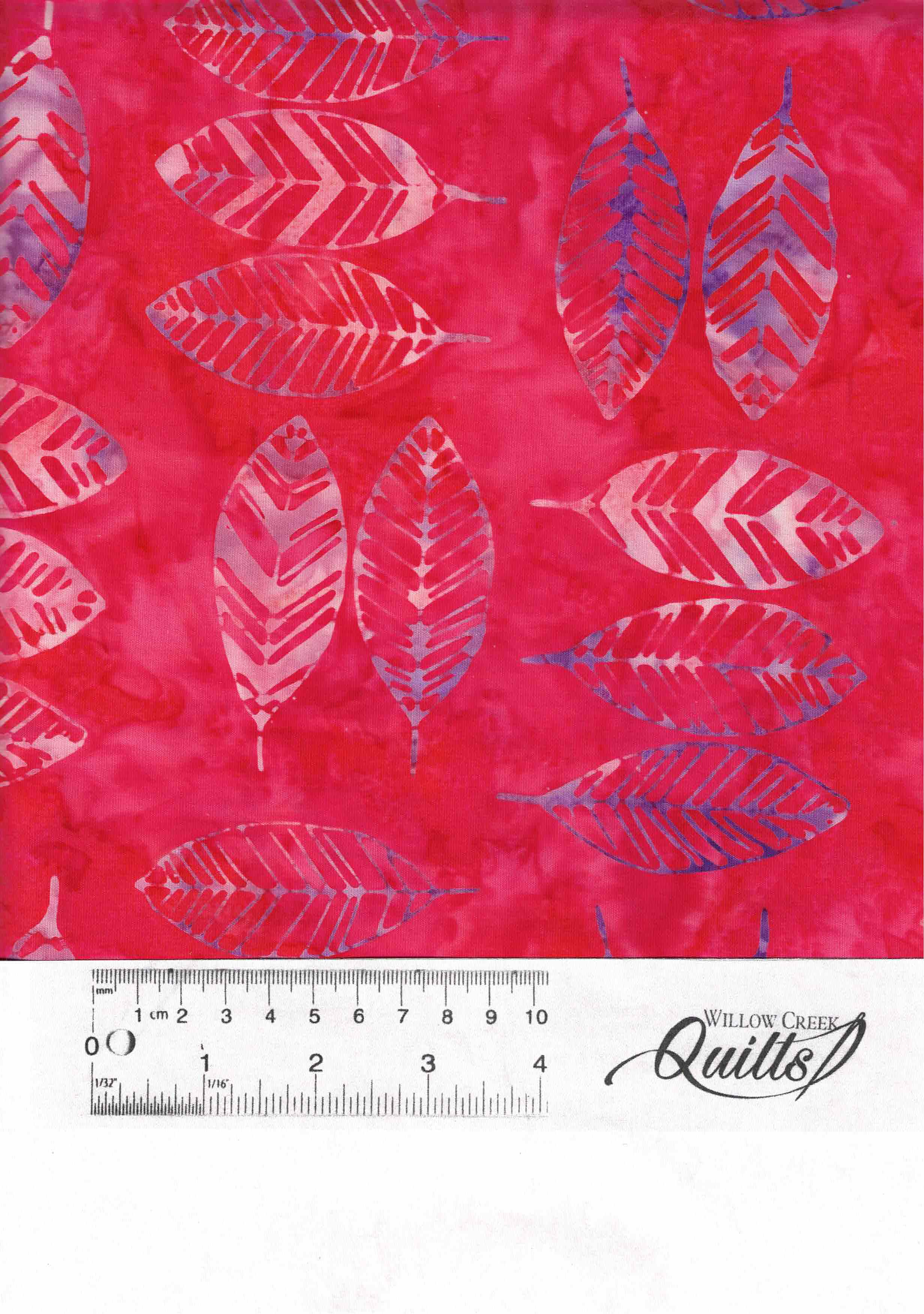 Anthology Batik - AN-5131-4Q03 - 36801495