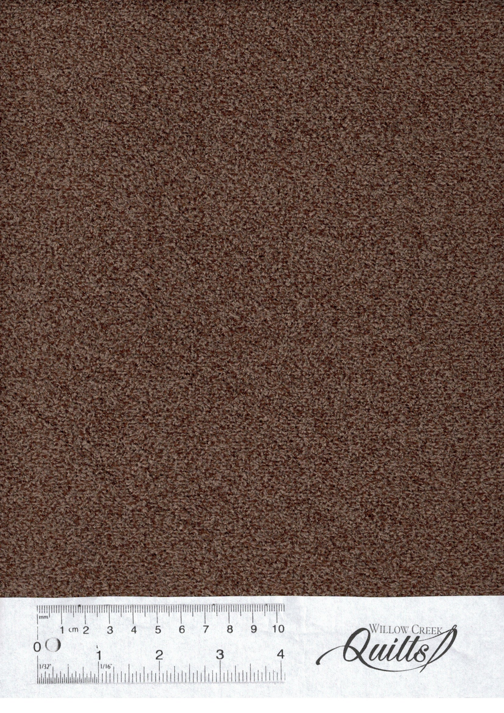 Fireside Two Tone - Mocha Chocolate - 9002-3217