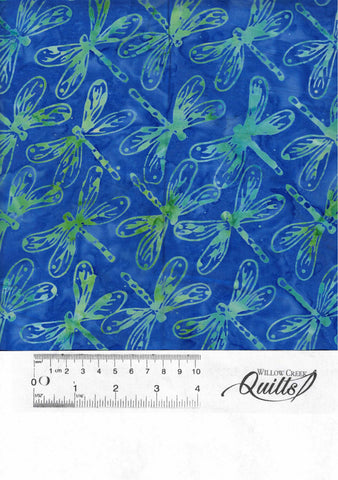 Anthology Batik - AN-5131-0Q02 - 43125719