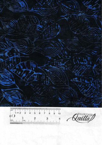Anthology Batik - AN-6123-2Q12 - 63771223