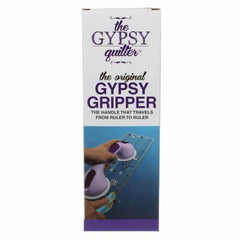 The Original Gypsy Gripper - TGQ002