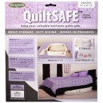 QuiltSafe Storage Bag Large King