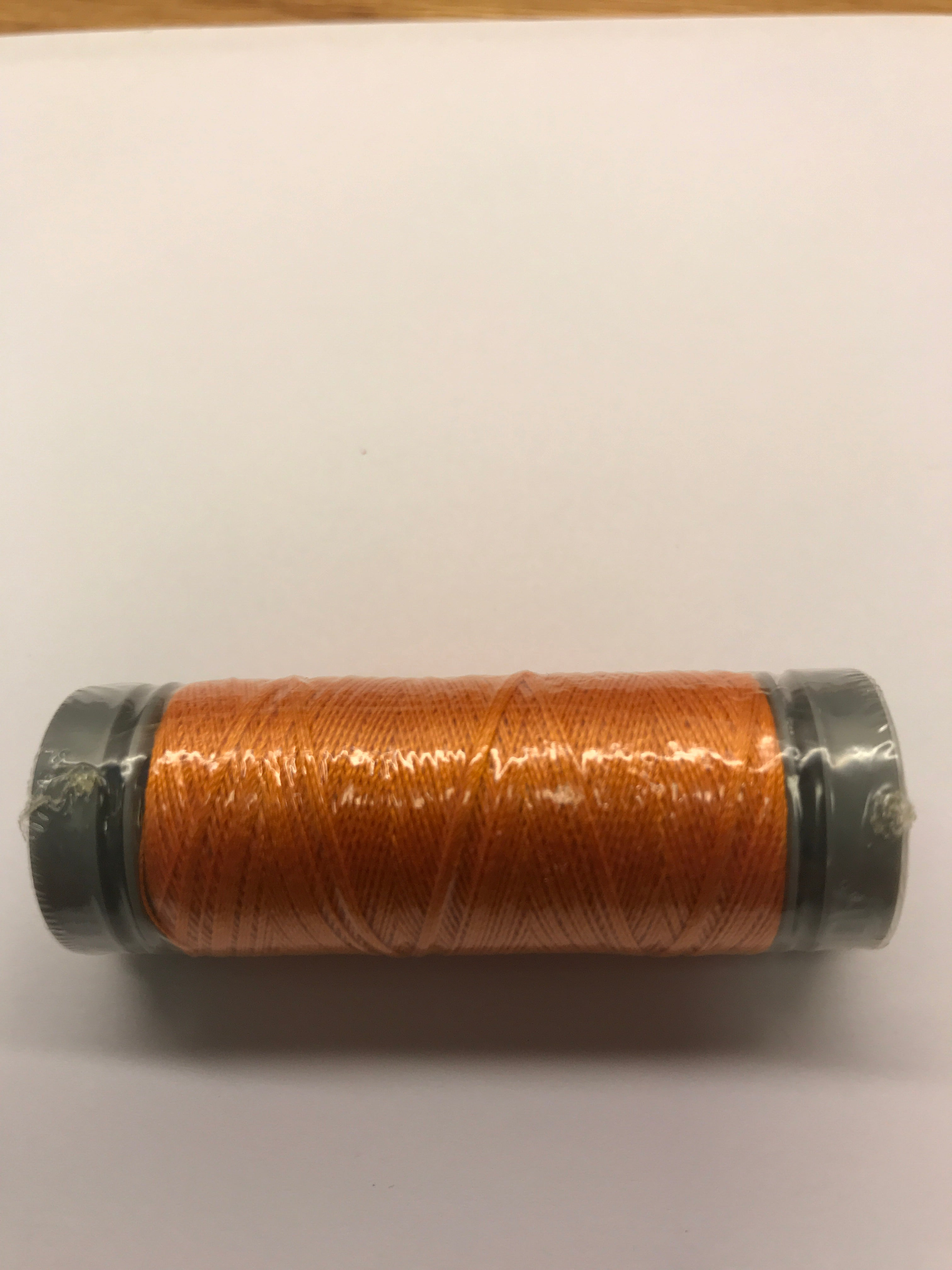 Aurifil Thread - 1133 - 28wt - Small Spool