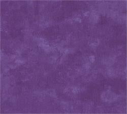 Marble Flannels by Moda - Hot Purple