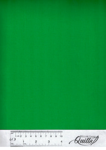 Colorworks Premium Solids - 9000-72 Kelly Green