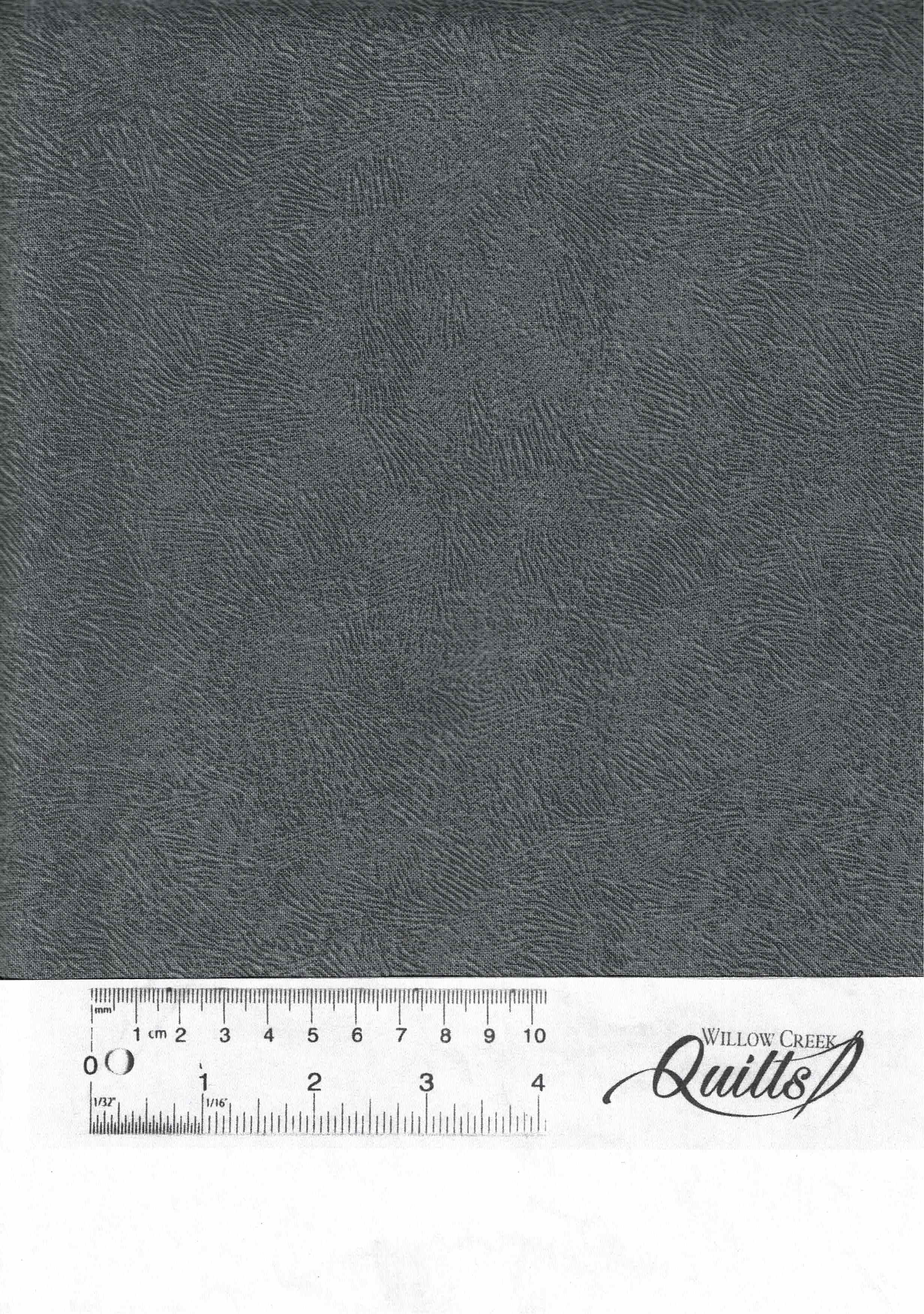 Quilters Basic Perfect - 4519-905