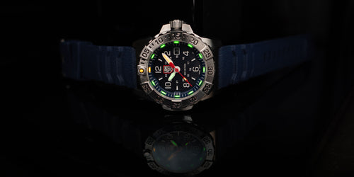 Luminox USA