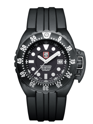 Deep Dive Automatic - 1511