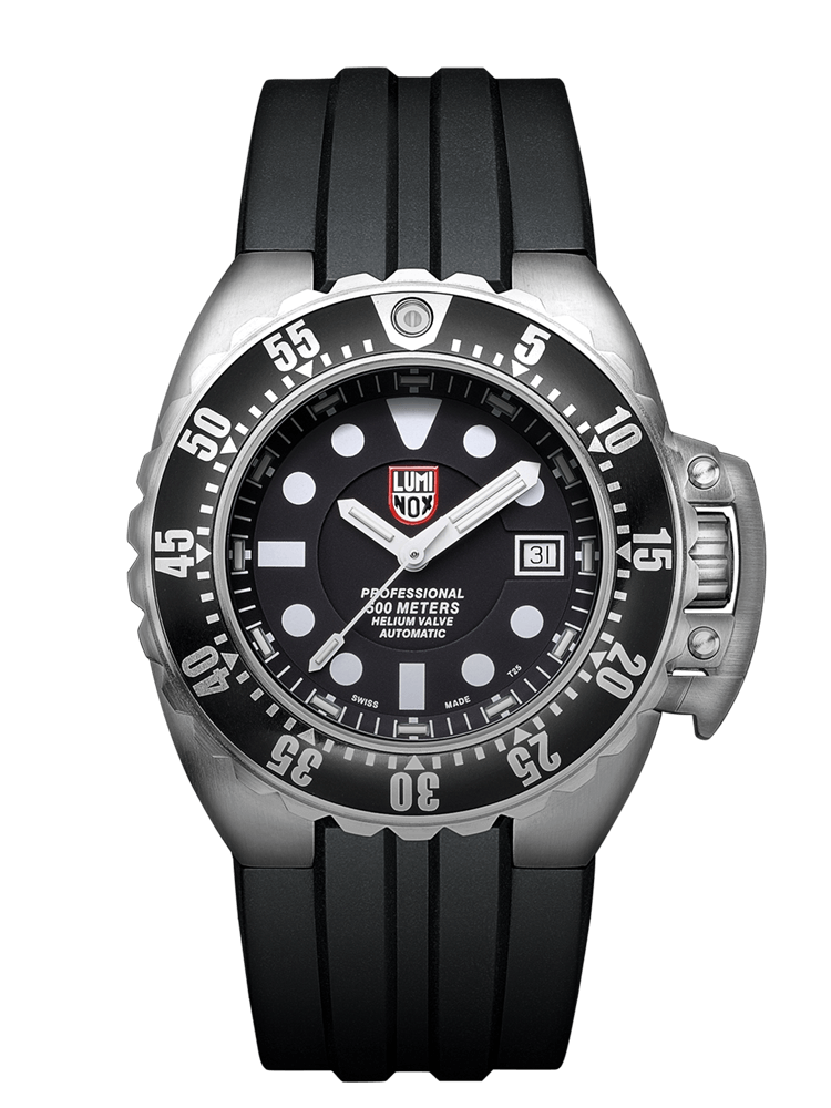 Deep Dive Automatic - 1512