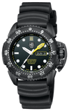 Scott Cassell Deep Dive Automatic - 1521