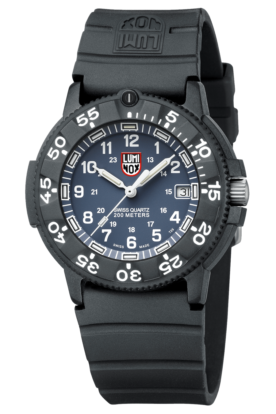 LIMITED EDITION Navy SEAL Foundation - Original Navy SEAL Model 3002