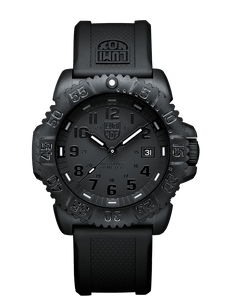 Navy SEAL Colormark - 3051.BO