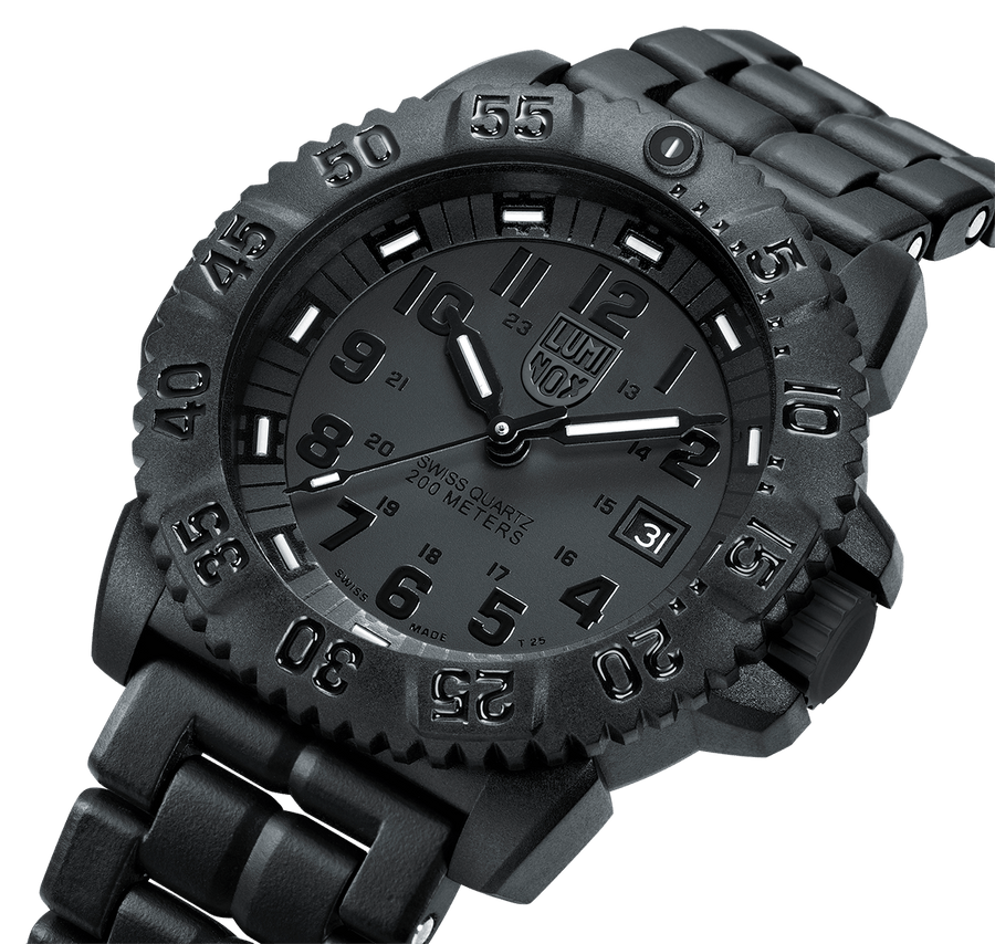Navy SEAL Colormark - 3052.BO