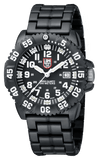 Navy SEAL Colormark - 3052