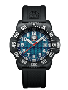 25th Anniversary Navy SEAL Colormark - 3053.25th