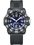 L.S.O.C. (Luminox Special Operations Challenge) - 3053.SOC.SEL