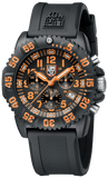 Navy SEAL Colormark Chronograph - 3089