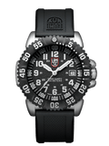 Navy SEAL Steel Colormark - 3151