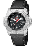 Navy SEAL Steel - 3251