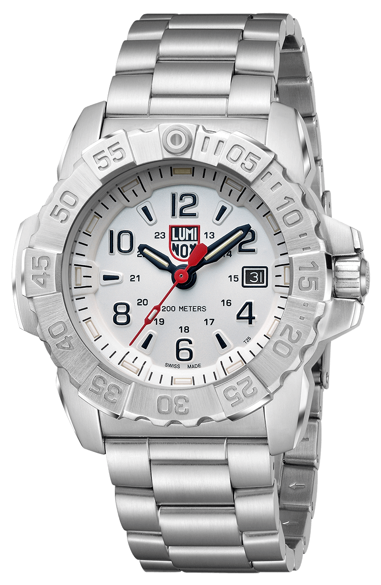 Navy SEAL Steel - 3258.L