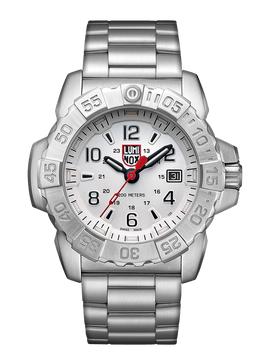 Navy SEAL Steel - 3258