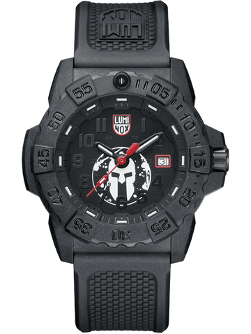 Spartan Race watch