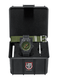 Navy SEAL - 3517.NQ.SET