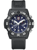 Navy SEAL Chronograph - 3583