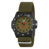 Navy SEAL - 3617.SET