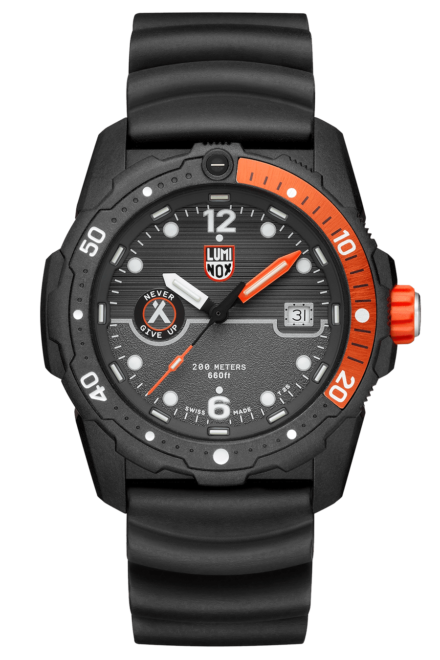 Bear Grylls Survival SEA Series - 3729