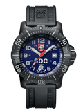 L.S.O.C (Luminox Special Operations Challenge) - 4223.SOC.SET
