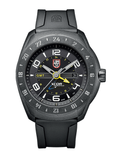 XCOR Aerospace Steel GMT - 5021