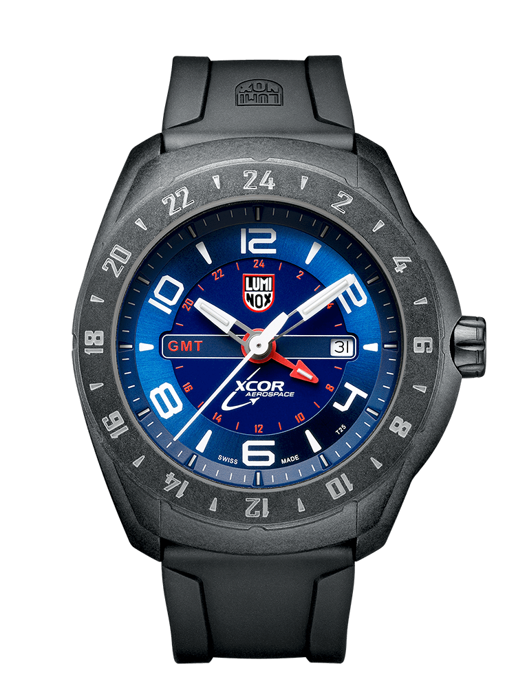 Xcor Aerospace Carbon Compound Gmt - 5023