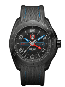 Xcor Aerospace Steel Gmt - 5121