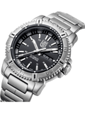 Modern Mariner Automatic - 6502