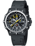 RECON Team Leader Chronograph Alarm - 8842.MI
