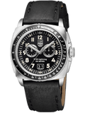 P-38 Lightning Chronograph - 9441 DISCONTINUED