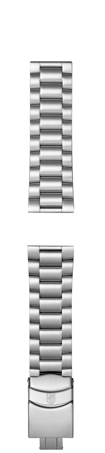 Stainless Steel Strap - 3250 series