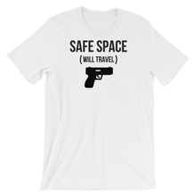 T-Shirt | Safe Space