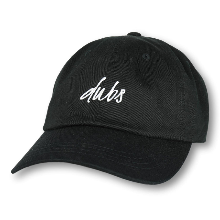 Dubs - Dad Hat